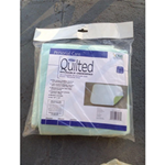 Quilted Reusable Underpad -