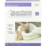 Bed Shampoo Kit -
