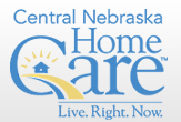Central Nebraska Home Care